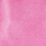 Modelo hecho a mano natural rosado de la textura de la pintura de los watercolours de la acuarela, primer macro texturizado de la Imagen de archivo libre de regalías