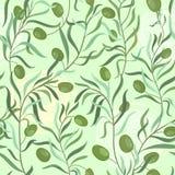 Modelo herbario libre illustration