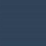 Modelo horizontal azul marino de las rayas libre illustration