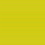 Modelo horizontal de las rayas libre illustration