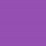 Modelo horizontal de las rayas de la lila ilustración del vector