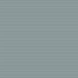 Modelo horizontal gris de las rayas libre illustration