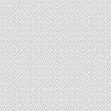 Modelo inconsútil Imagen de archivo libre de regalías
