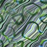 Modelo inconsútil abstracto. Fotos de archivo libres de regalías
