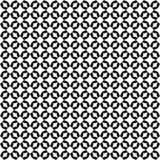 Modelo inconsútil abstracto del vector Papel pintado abstracto del fondo fotografía de archivo