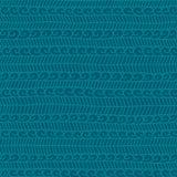 Modelo inconsútil abstracto Ilustración del vector Fotos de archivo libres de regalías