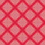 Modelo inconsútil de la geometría del vector Fotos de archivo libres de regalías
