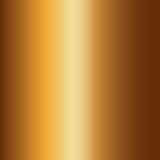 Modelo inconsútil 2 de la textura del oro libre illustration