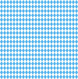 Modelo inconsútil de Oktoberfest Fest de octubre en el fondo sin fin de Alemania Relanzar textura Ilustración del vector ilustración del vector