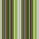 Modelo inconsútil de rayas coloridas stock de ilustración