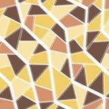 Modelo inconsútil del azulejo Imagenes de archivo