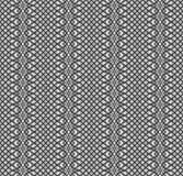 Modelo inconsútil del diseño del vector Fotos de archivo libres de regalías