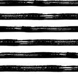 Modelo inconsútil del movimiento del cepillo libre illustration
