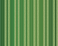 Modelo inconsútil del papel pintado de la raya del vintage del vector Fotografía de archivo libre de regalías