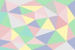 Modelo inconsútil del vector geométrico simple moderno con la línea textura del oro en el fondo blanco Papel pintado abstracto li stock de ilustración