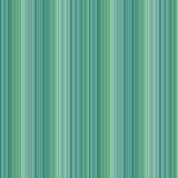 Modelo inconsútil del vector rayado vertical de Abstrct de libre illustration