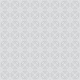 modelo inconsútil geométrico Imágenes de archivo libres de regalías