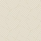 Modelo inconsútil geométrico de oro del vector con las líneas diagonales de la travesía, rayas stock de ilustración