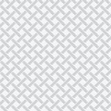 Modelo inconsútil geométrico del pixel Foto de archivo