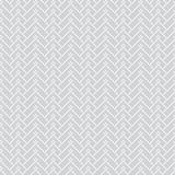 Modelo inconsútil geométrico del pixel Imagenes de archivo