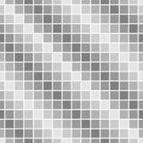 modelo inconsútil geométrico Diseño gráfico de la moda Ilustración del vector Diseño del fondo Ilusión óptica 3D Textura abstract Fotos de archivo libres de regalías
