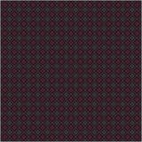 Modelo inconsútil retro moderno de la textura del fondo de Argyle Color Fabric Tiles Vector stock de ilustración
