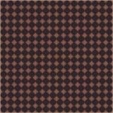 Modelo inconsútil retro moderno de la textura del fondo de Argyle Color Fabric Tiles Vector libre illustration