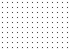 Modelo inconsútil simple punteado del vector Imagen de archivo libre de regalías