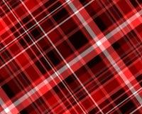 Modelo incons?til de la tela escocesa Modelo de la tela La textura a cuadros para la tela de la ropa imprime, dise?o web, materia stock de ilustración