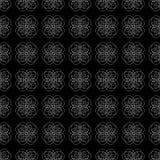 Modelo linear Fotografía de archivo
