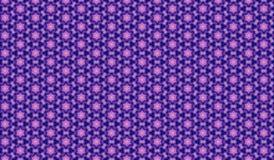 Modelo a memoria de imagen inconsútil del fondo del LCD de la Navidad del Año Nuevo - teja de la textura Imagenes de archivo