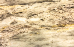 Modelo natural de piedra de mármol del fondo del extracto de la textura y x28; con h Imagen de archivo libre de regalías