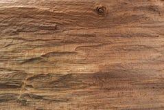 Modelo natural hermoso de la textura de madera foto de archivo libre de regalías