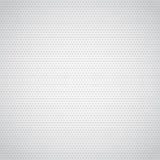 Modelo negro abstracto de la frontera de los triángulos en el fondo y la textura blancos La plantilla geométrica puede utilizar p libre illustration