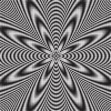 Modelo o textura de semitono punteado del vector libre illustration