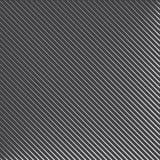 Modelo rayado geom?trico con las l?neas diagonales paralelas continuas en fondo gris oscuro Vector ilustración del vector