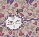 Modelo romántico. Fotografía de archivo libre de regalías