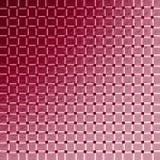 Modelo rosado Foto de archivo libre de regalías
