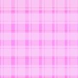 Modelo rosado del fondo del diseño hermoso Fotografía de archivo libre de regalías