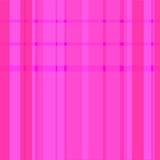 Modelo rosado del fondo del diseño hermoso Imagen de archivo
