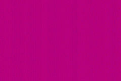 Modelo rosado fuerte del fondo Foto de archivo