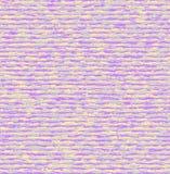 Modelo ruidoso gris de la lila Foto de archivo libre de regalías