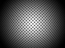 Modelo shapes Extracto detalle Black&White libre illustration