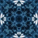 Modelo sin fin abstracto imagen de archivo libre de regalías