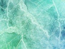 Modelo superficial del mármol del extracto del tono del arte del primer en el fondo de mármol colorido de la textura de la pared  imagen de archivo