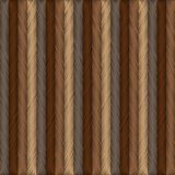 Modelo texturizado estilo rayado 3d de la tapicería del grunge Imagen de archivo