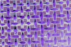 Modelo vibrante del fondo Imagen de archivo libre de regalías