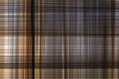 Modelos abstractos de la tela escocesa Fotos de archivo libres de regalías