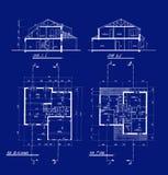 Modelos de la casa