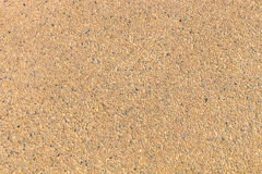 Modelos do fundo da areia foto de stock royalty free